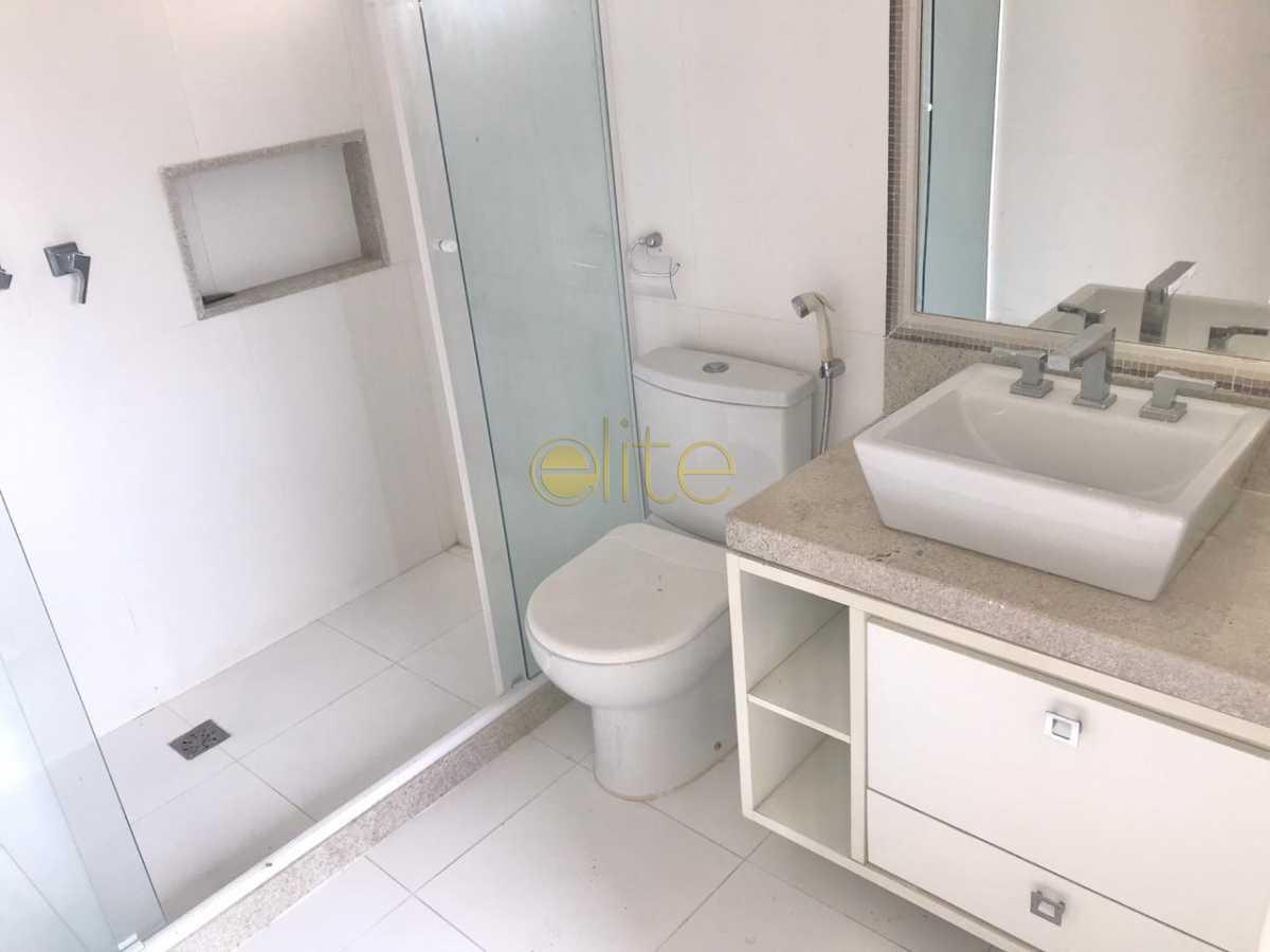 53. - Cobertura Para Alugar - Jardim Oceânico - Rio de Janeiro - RJ - EBCO40055 - 21