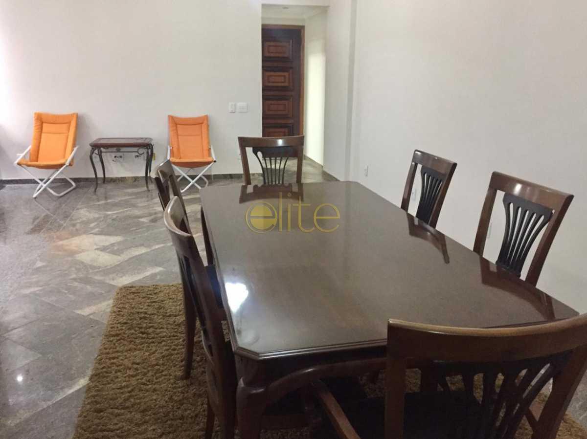 7. - Apartamento Para Alugar - Freguesia (Jacarepaguá) - Rio de Janeiro - RJ - EBAP30164 - 8