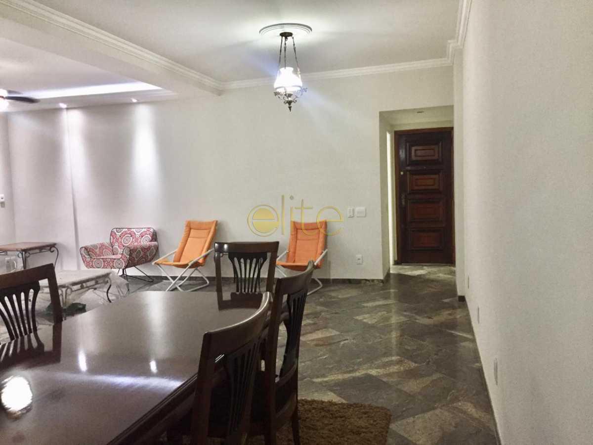 8. - Apartamento Para Alugar - Freguesia (Jacarepaguá) - Rio de Janeiro - RJ - EBAP30164 - 9