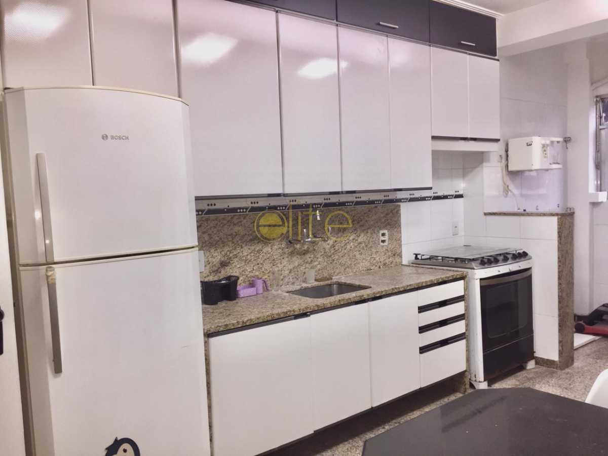 11. - Apartamento Para Alugar - Freguesia (Jacarepaguá) - Rio de Janeiro - RJ - EBAP30164 - 11