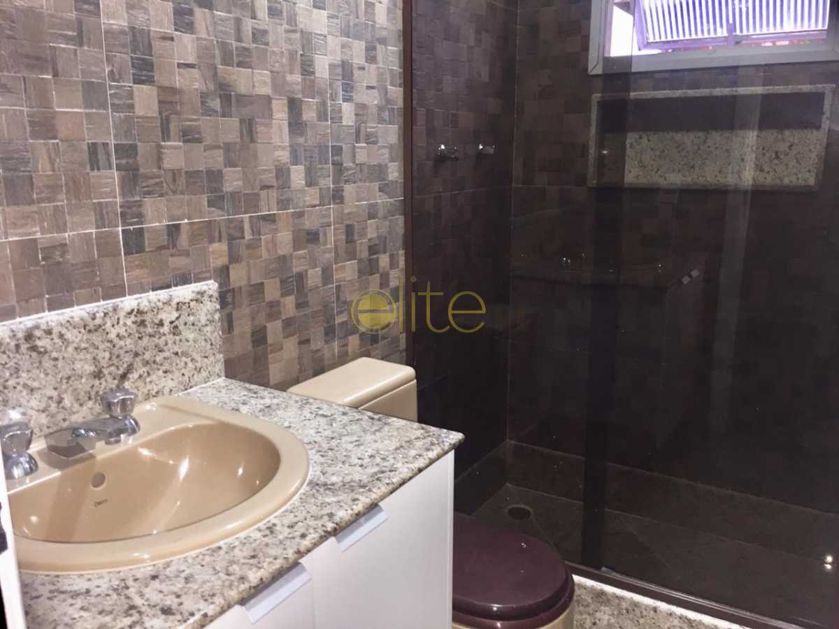 17. - Apartamento Para Alugar - Freguesia (Jacarepaguá) - Rio de Janeiro - RJ - EBAP30164 - 16