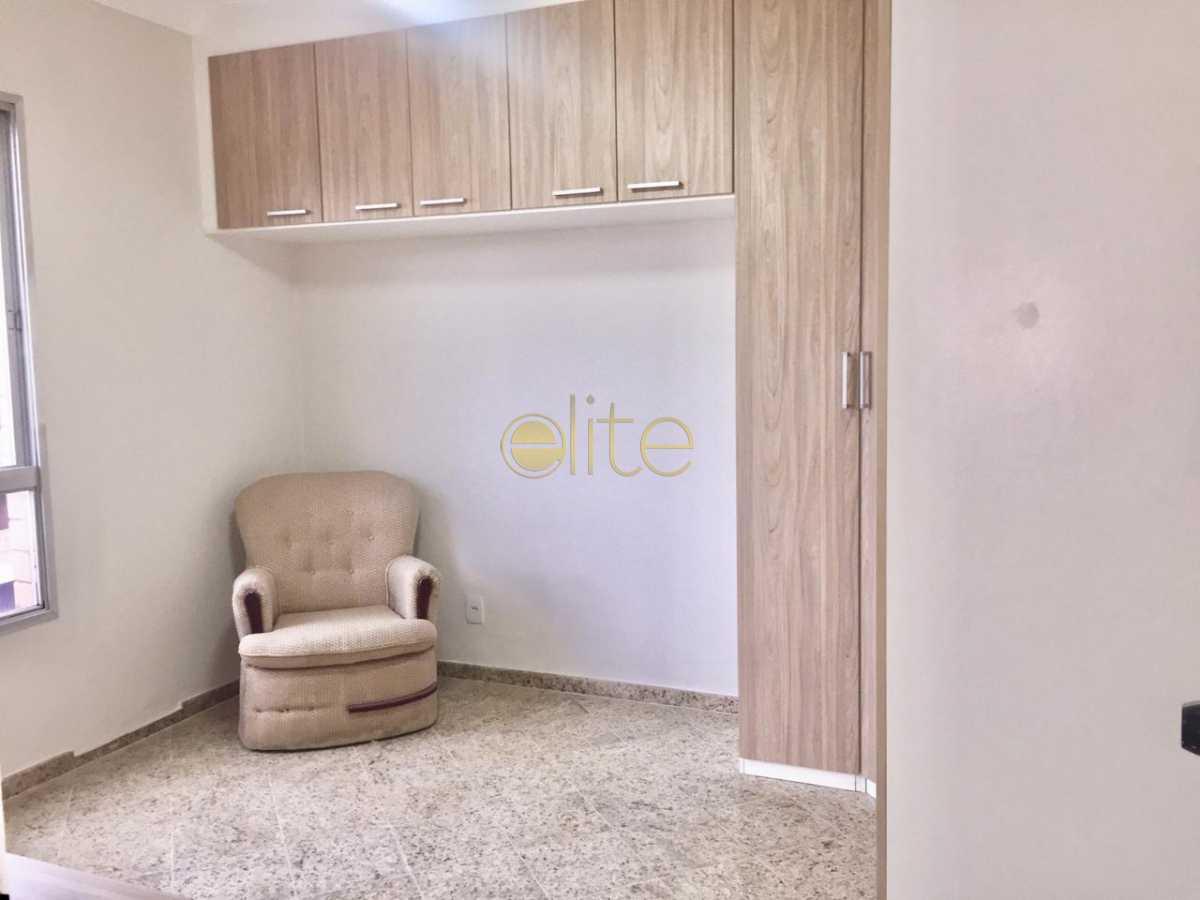 19. - Apartamento Para Alugar - Freguesia (Jacarepaguá) - Rio de Janeiro - RJ - EBAP30164 - 17
