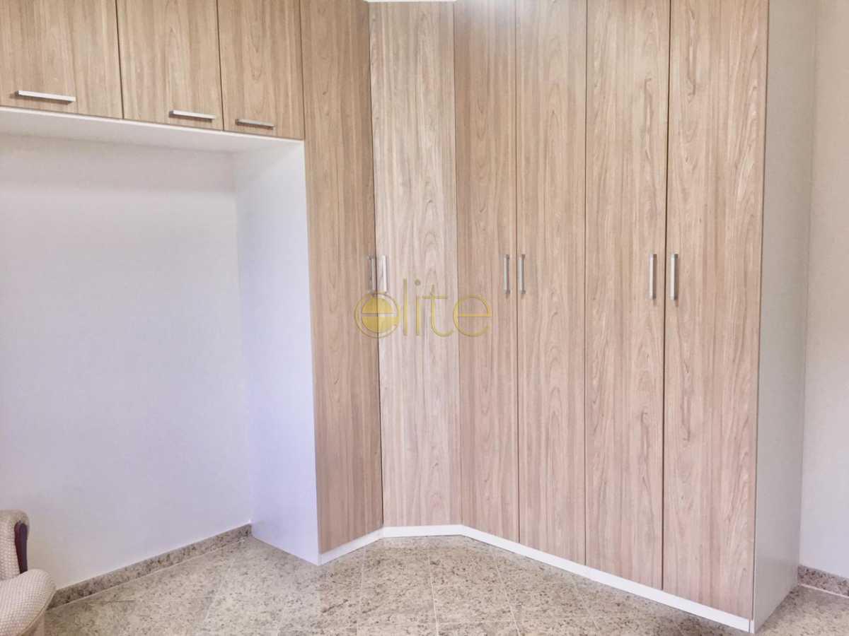20. - Apartamento Para Alugar - Freguesia (Jacarepaguá) - Rio de Janeiro - RJ - EBAP30164 - 18