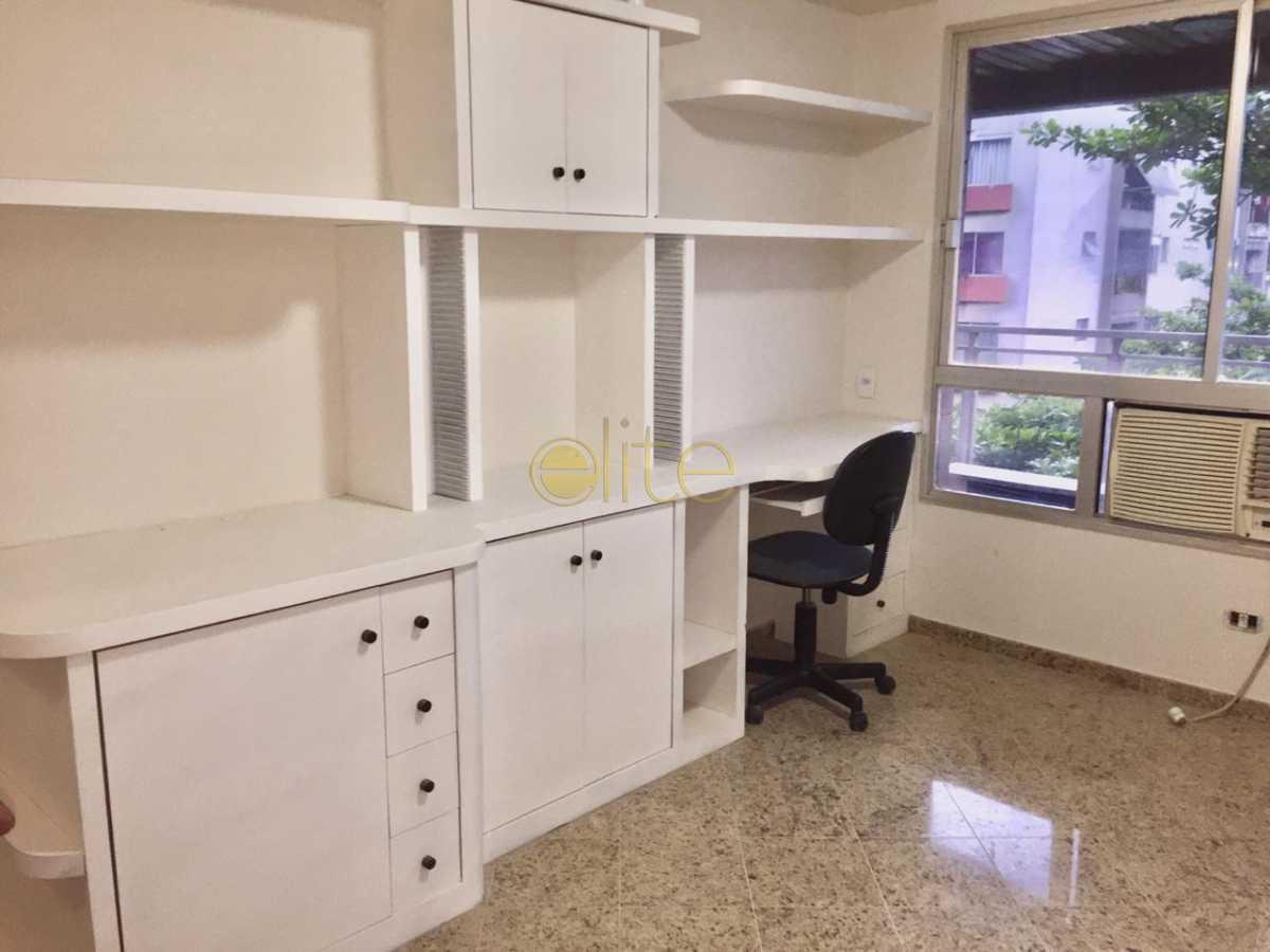 24A. - Apartamento Para Alugar - Freguesia (Jacarepaguá) - Rio de Janeiro - RJ - EBAP30164 - 21