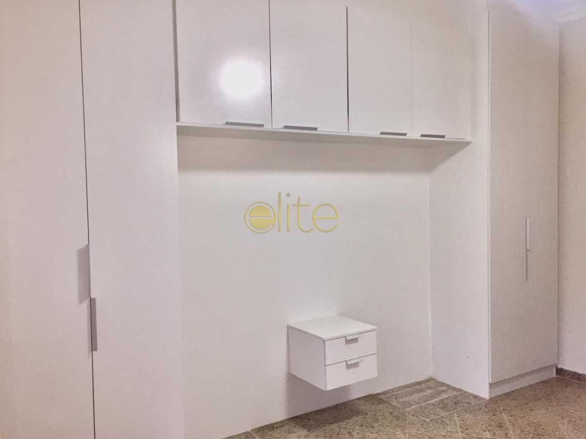26. - Apartamento Para Alugar - Freguesia (Jacarepaguá) - Rio de Janeiro - RJ - EBAP30164 - 23