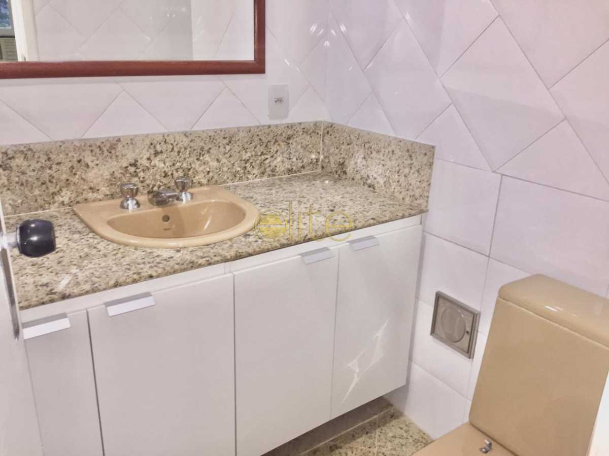 28. - Apartamento Para Alugar - Freguesia (Jacarepaguá) - Rio de Janeiro - RJ - EBAP30164 - 25