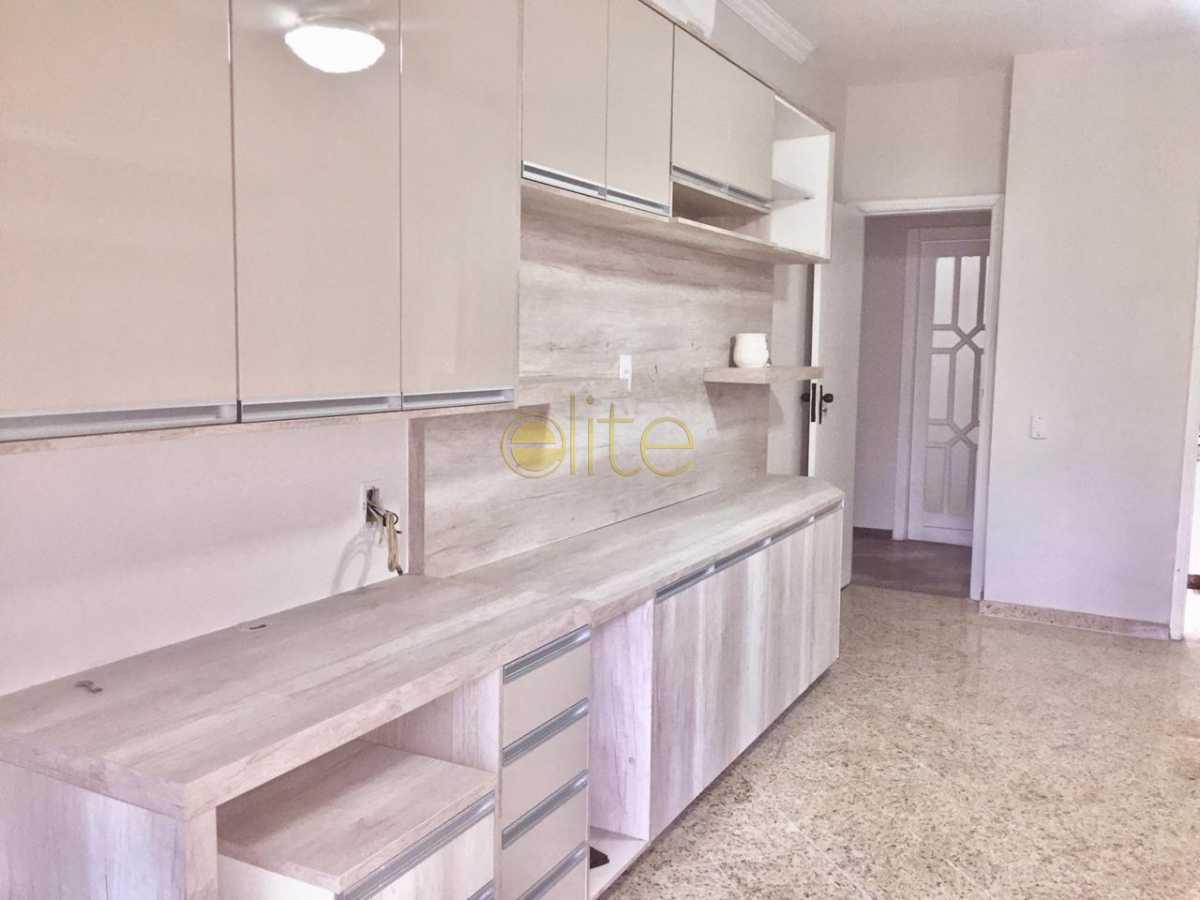 31. - Apartamento Para Alugar - Freguesia (Jacarepaguá) - Rio de Janeiro - RJ - EBAP30164 - 26