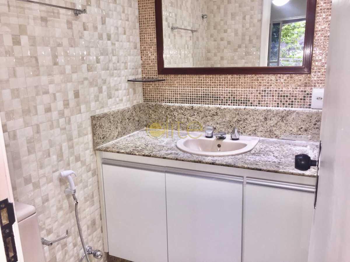 37. - Apartamento Para Alugar - Freguesia (Jacarepaguá) - Rio de Janeiro - RJ - EBAP30164 - 29