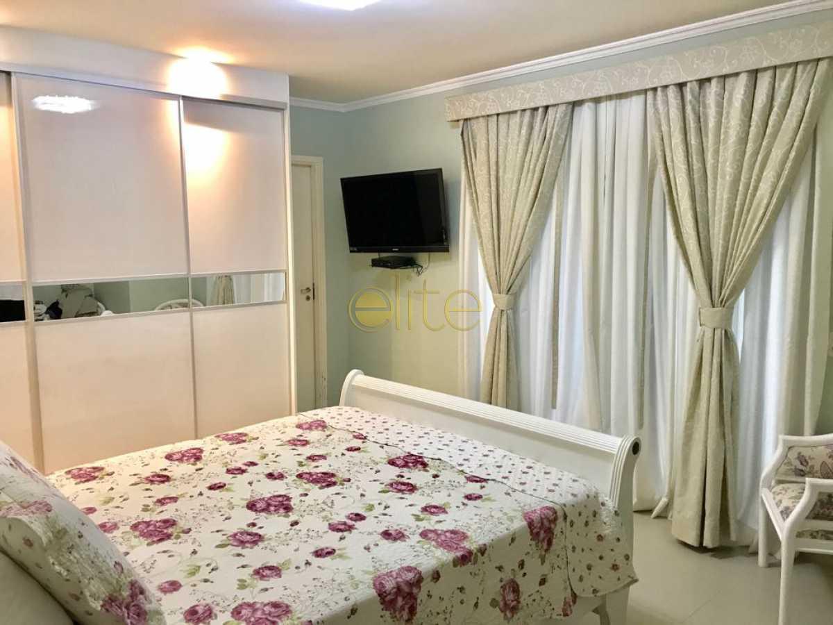 6 - Apartamento À Venda no Condomínio Blue - Barra da Tijuca - Rio de Janeiro - RJ - EBAP30165 - 9