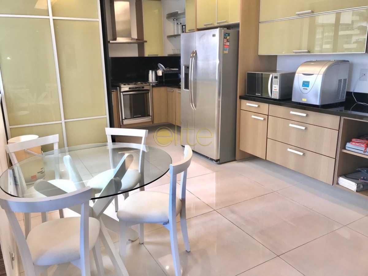 9. - Apartamento À Venda no Condomínio Next - Barra da Tijuca - Rio de Janeiro - RJ - EBAP20117 - 10