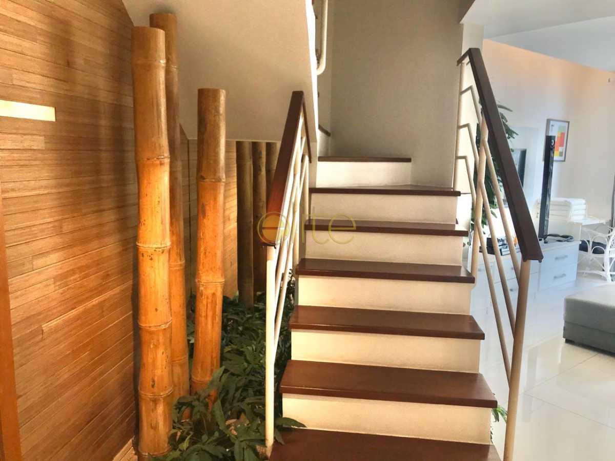 12. - Apartamento À Venda no Condomínio Next - Barra da Tijuca - Rio de Janeiro - RJ - EBAP20117 - 13