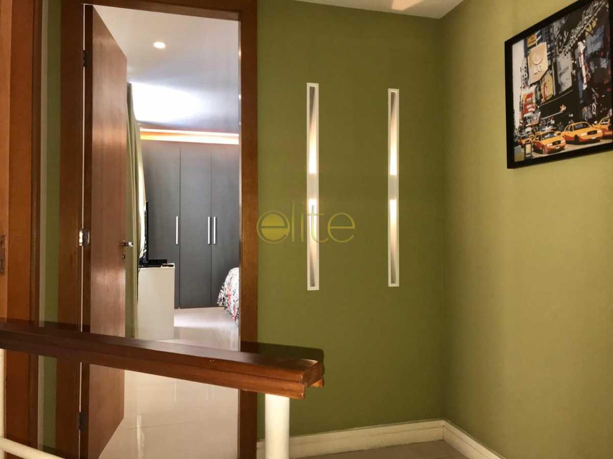 13. - Apartamento À Venda no Condomínio Next - Barra da Tijuca - Rio de Janeiro - RJ - EBAP20117 - 14