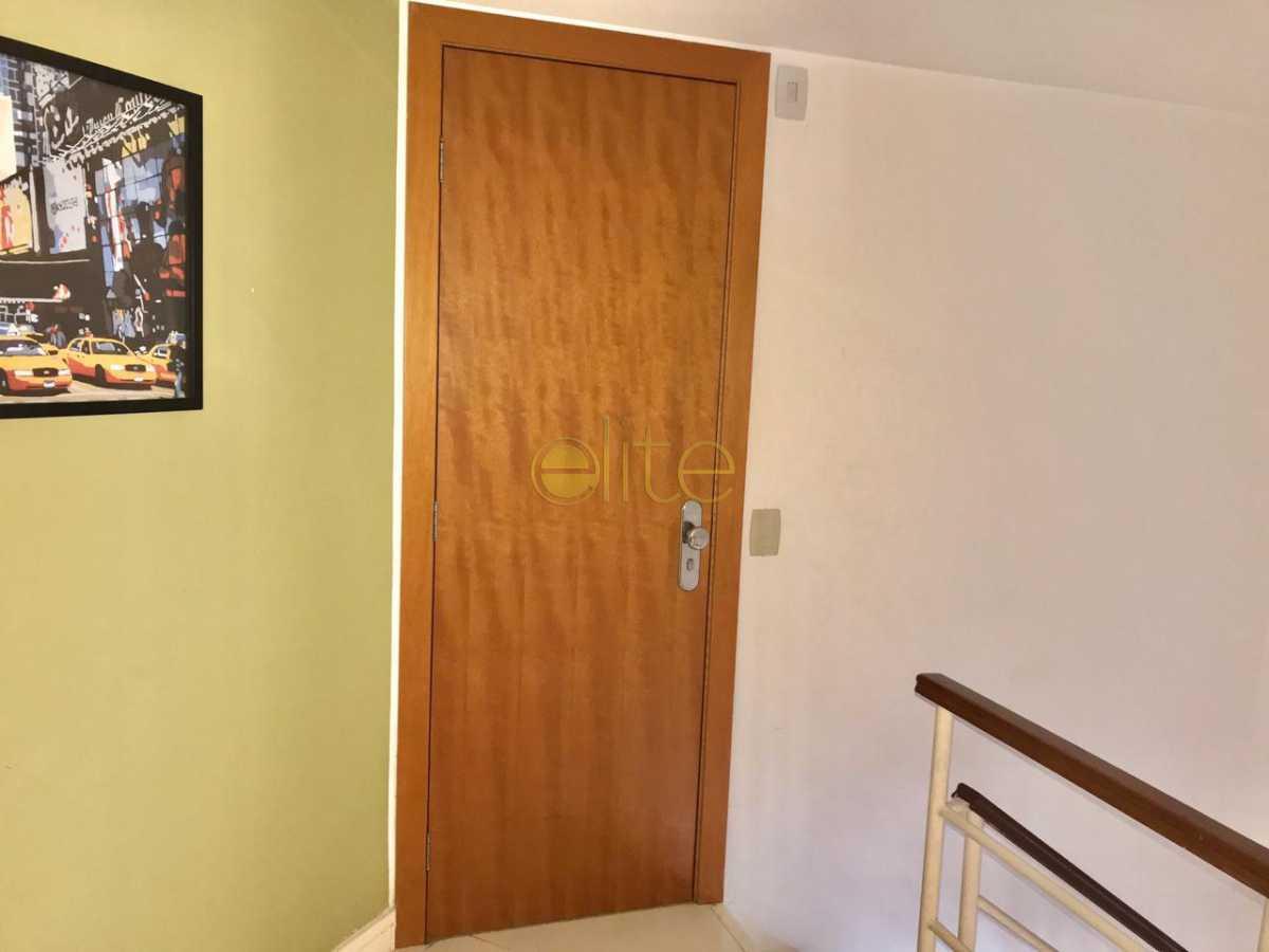 14. - Apartamento À Venda no Condomínio Next - Barra da Tijuca - Rio de Janeiro - RJ - EBAP20117 - 15