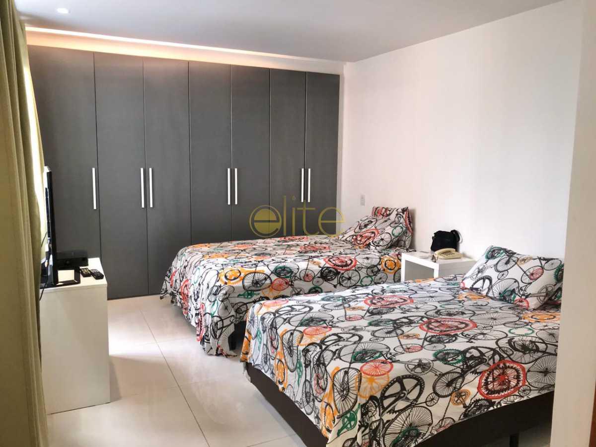 15. - Apartamento À Venda no Condomínio Next - Barra da Tijuca - Rio de Janeiro - RJ - EBAP20117 - 16