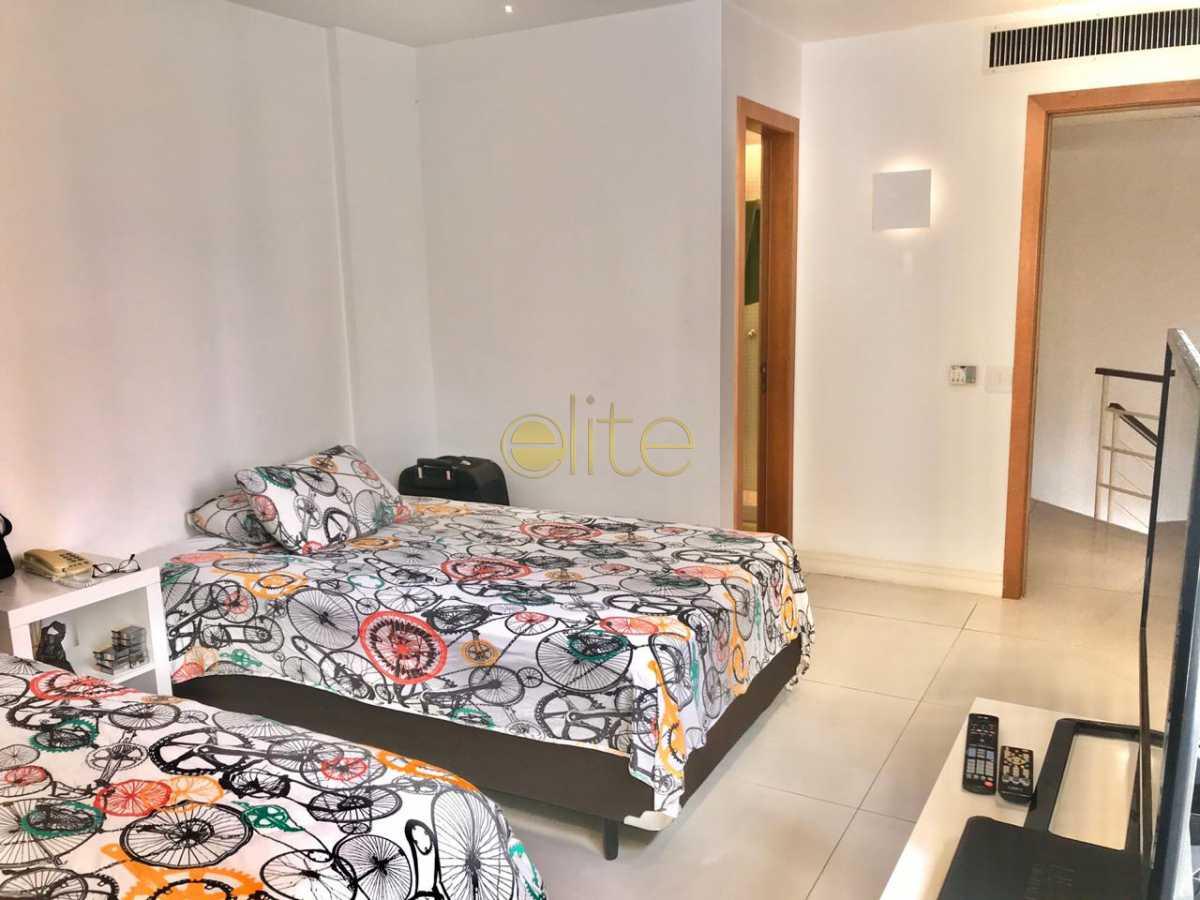 16. - Apartamento À Venda no Condomínio Next - Barra da Tijuca - Rio de Janeiro - RJ - EBAP20117 - 17