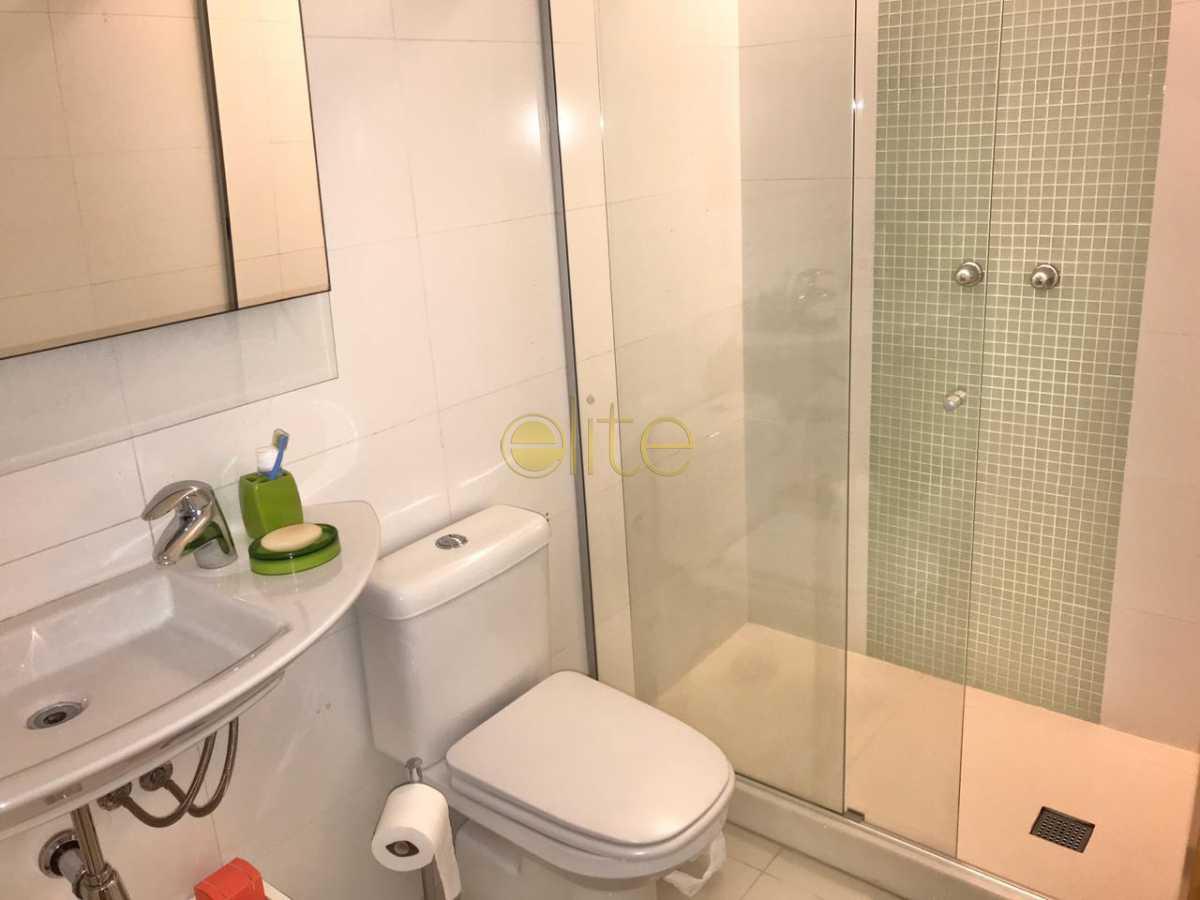 19. - Apartamento À Venda no Condomínio Next - Barra da Tijuca - Rio de Janeiro - RJ - EBAP20117 - 20