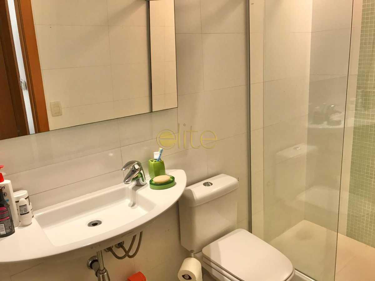 20. - Apartamento À Venda no Condomínio Next - Barra da Tijuca - Rio de Janeiro - RJ - EBAP20117 - 21