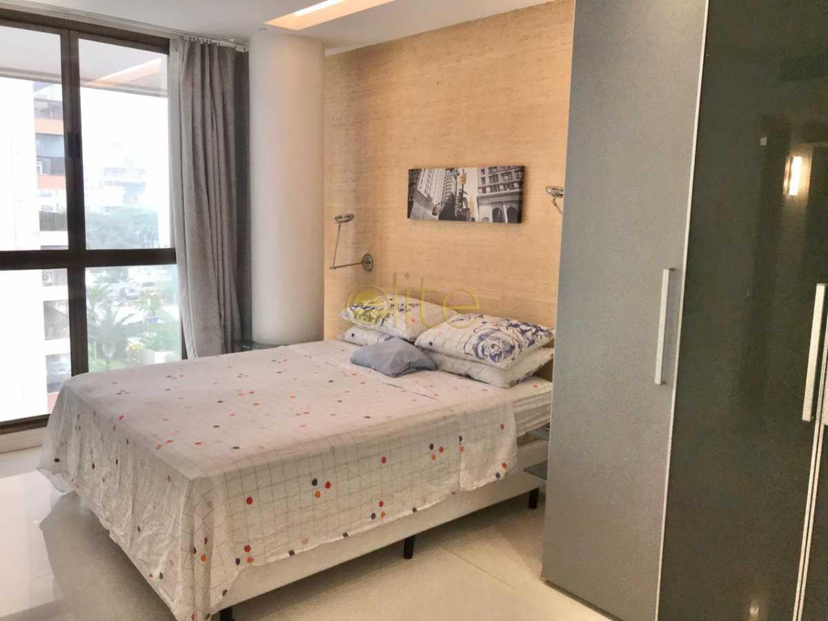22. - Apartamento À Venda no Condomínio Next - Barra da Tijuca - Rio de Janeiro - RJ - EBAP20117 - 23