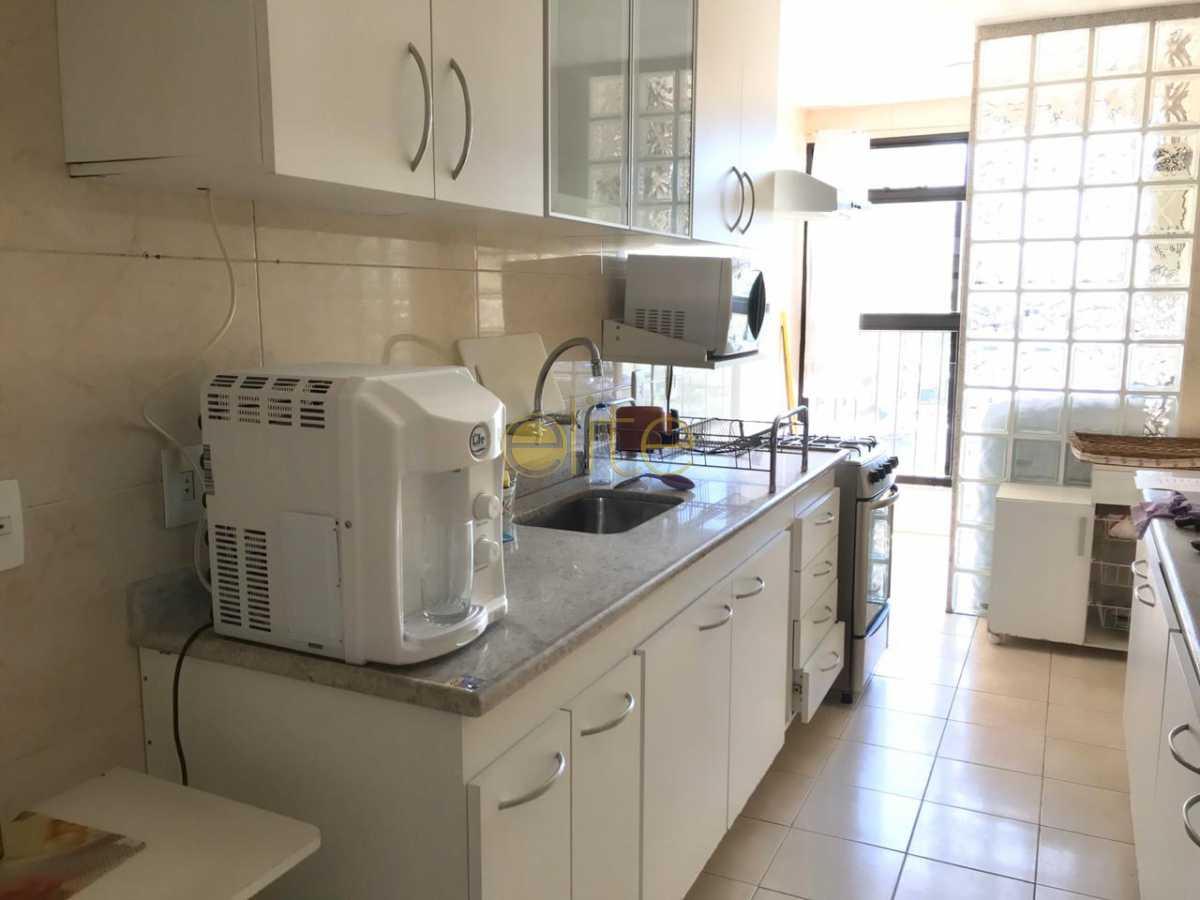 5. - Apartamento Barra da Tijuca, Barra da Tijuca,Rio de Janeiro, RJ À Venda, 2 Quartos, 82m² - EBAP20118 - 6