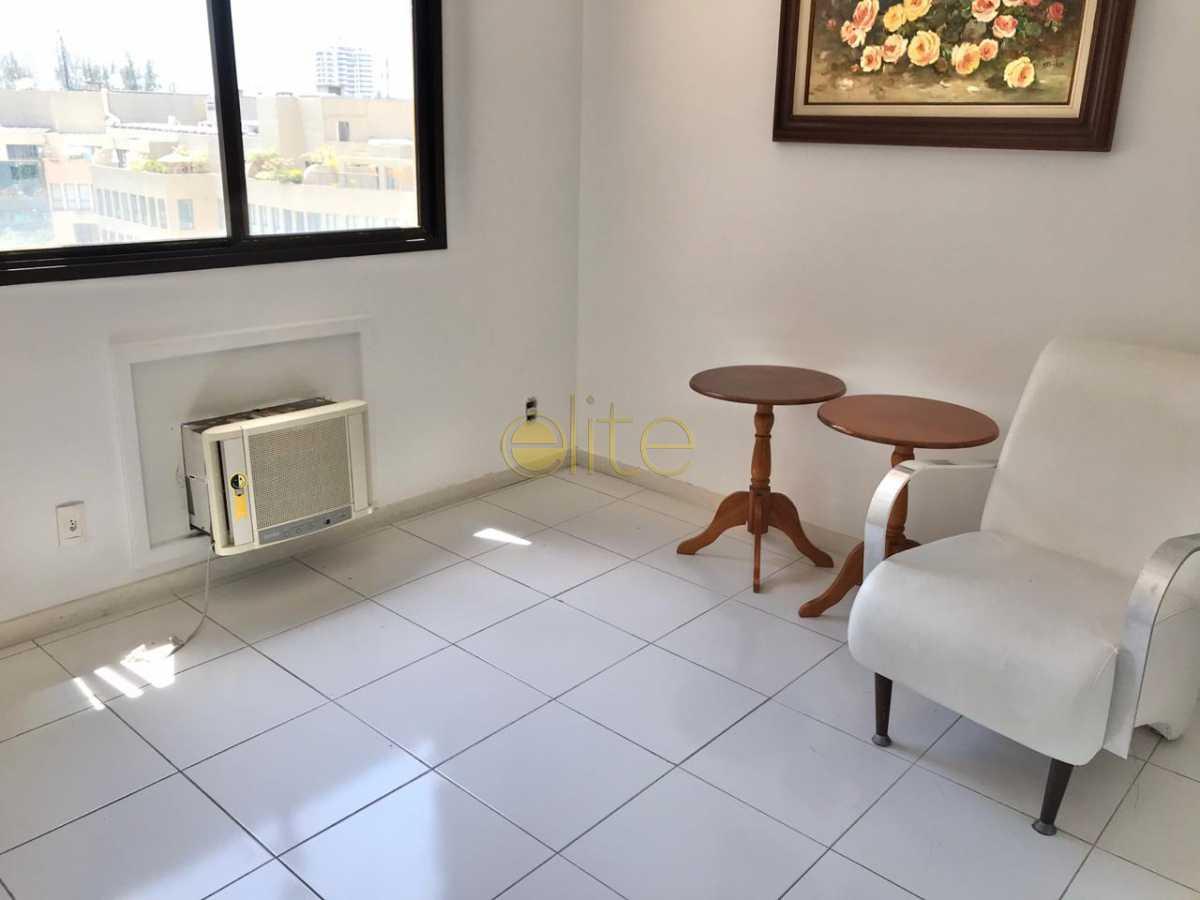 8. - Apartamento Barra da Tijuca, Barra da Tijuca,Rio de Janeiro, RJ À Venda, 2 Quartos, 82m² - EBAP20118 - 9