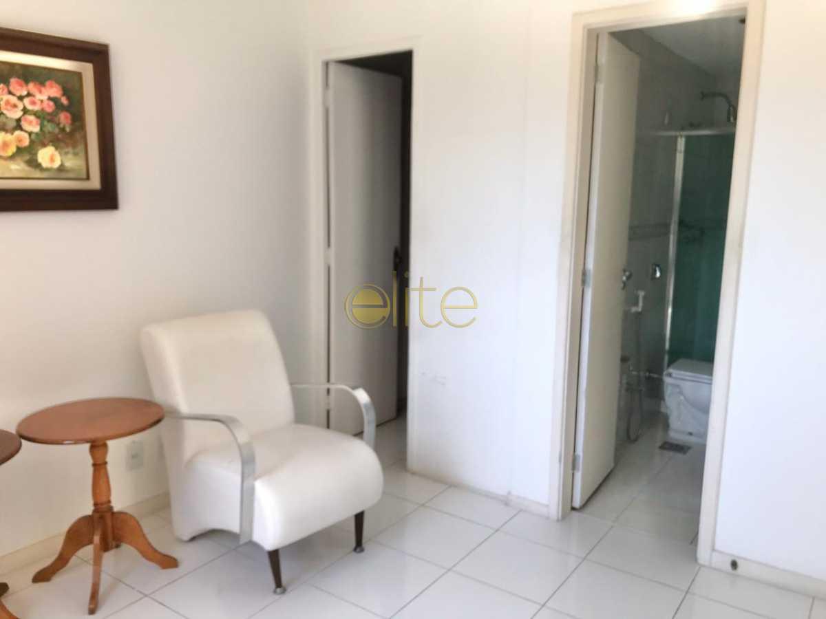 9. - Apartamento Barra da Tijuca, Barra da Tijuca,Rio de Janeiro, RJ À Venda, 2 Quartos, 82m² - EBAP20118 - 10
