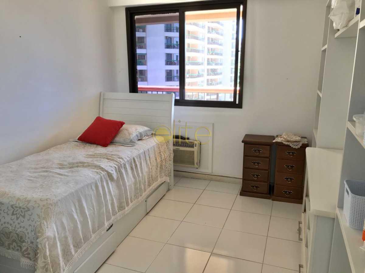 11. - Apartamento Barra da Tijuca, Barra da Tijuca,Rio de Janeiro, RJ À Venda, 2 Quartos, 82m² - EBAP20118 - 12