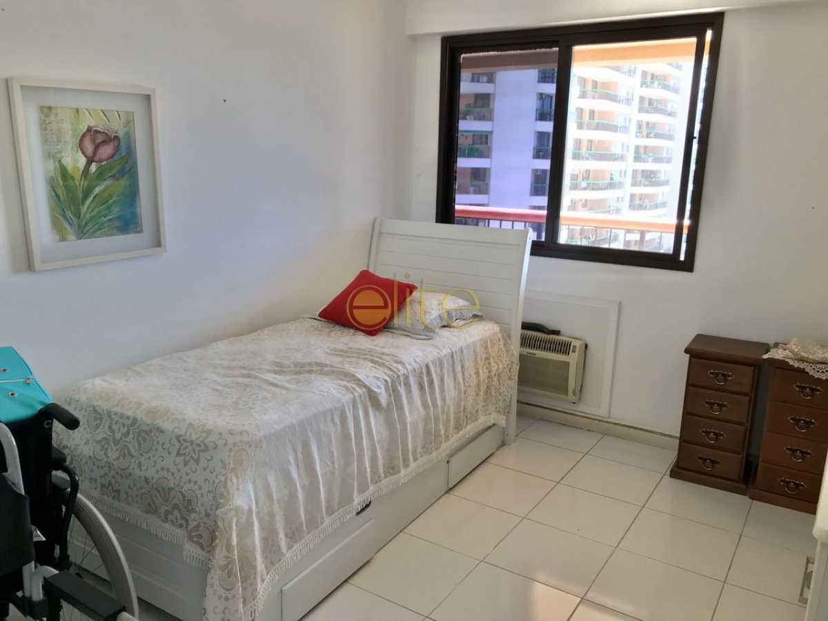 12. - Apartamento Barra da Tijuca, Barra da Tijuca,Rio de Janeiro, RJ À Venda, 2 Quartos, 82m² - EBAP20118 - 13