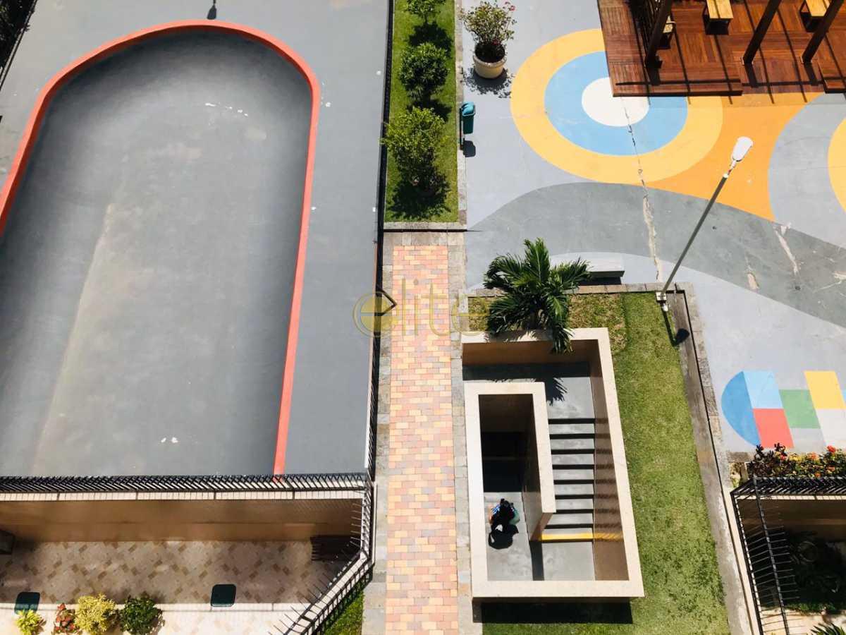 16. - Apartamento Barra da Tijuca, Barra da Tijuca,Rio de Janeiro, RJ À Venda, 2 Quartos, 82m² - EBAP20118 - 17
