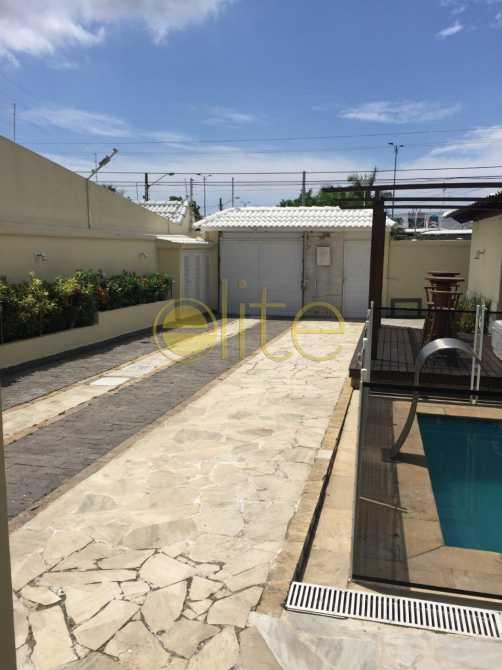 WhatsApp Image 2019-12-05 at 1 - Casa em Condomínio Vivendas do Sol, Barra da Tijuca, Barra da Tijuca,Rio de Janeiro, RJ À Venda, 4 Quartos, 320m² - EBCN40201 - 5