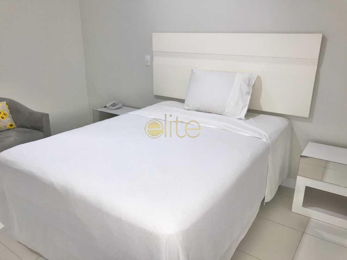30. - Apartamento Para Alugar no Condomínio Casa del Mar - Barra da Tijuca - Rio de Janeiro - RJ - EBAP10012 - 20