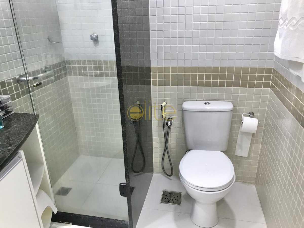 36. - Apartamento Para Alugar no Condomínio Casa del Mar - Barra da Tijuca - Rio de Janeiro - RJ - EBAP10012 - 24