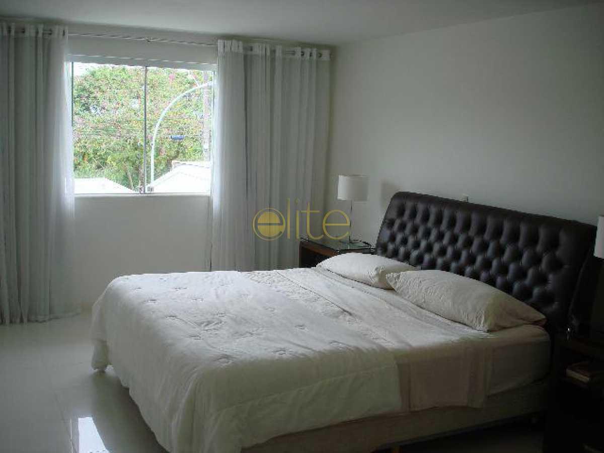 0bf827fe-1f0a-4352-a09a-afe161 - Casa em Condomínio 5 quartos à venda Barra da Tijuca, Barra da Tijuca,Rio de Janeiro - R$ 2.300.000 - 70099 - 14