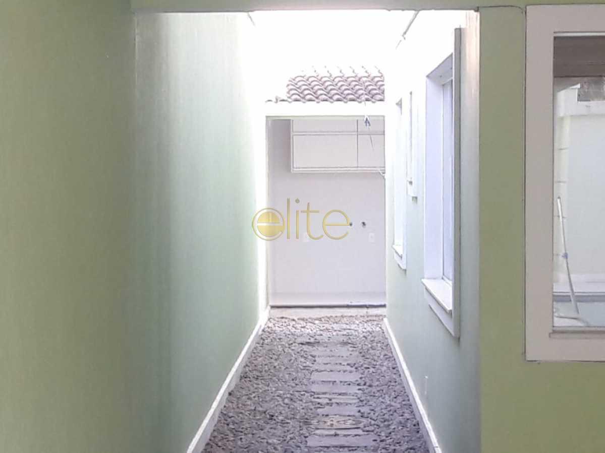 1b5f495a-a2b4-4e07-b128-242e9e - Casa em Condomínio 5 quartos à venda Barra da Tijuca, Barra da Tijuca,Rio de Janeiro - R$ 2.300.000 - 70099 - 21