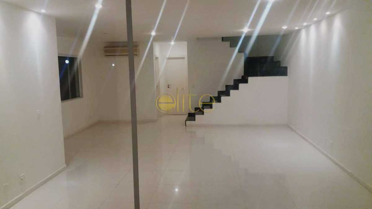 9a132229-d1df-4dca-a6c0-de0b72 - Casa em Condomínio 5 quartos à venda Barra da Tijuca, Barra da Tijuca,Rio de Janeiro - R$ 2.300.000 - 70099 - 8