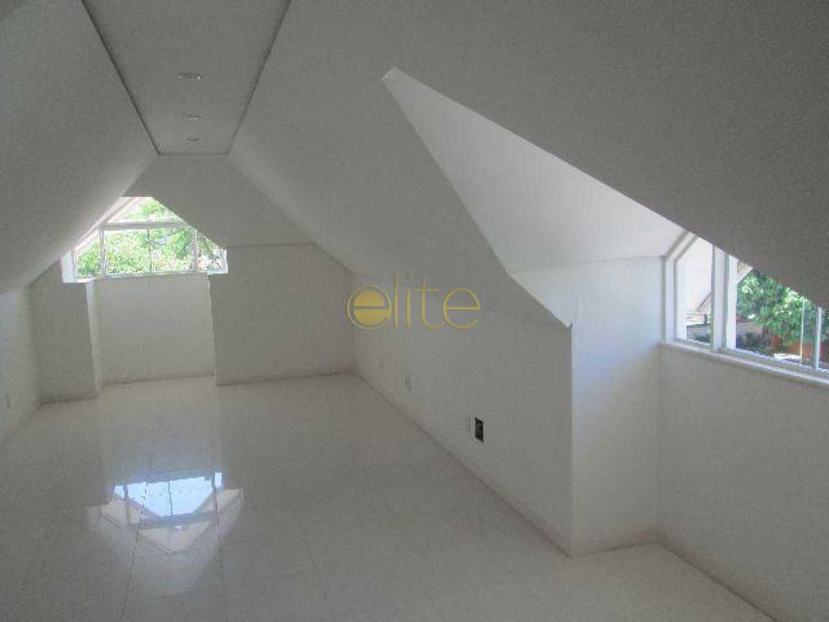31a37cae-b3d9-47a3-bc11-df62e9 - Casa em Condomínio 5 quartos à venda Barra da Tijuca, Barra da Tijuca,Rio de Janeiro - R$ 2.300.000 - 70099 - 17