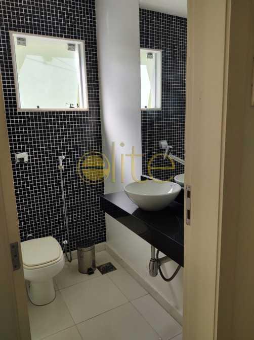88e58141-6451-4b68-8590-59d00b - Casa em Condomínio 5 quartos à venda Barra da Tijuca, Barra da Tijuca,Rio de Janeiro - R$ 2.300.000 - 70099 - 9