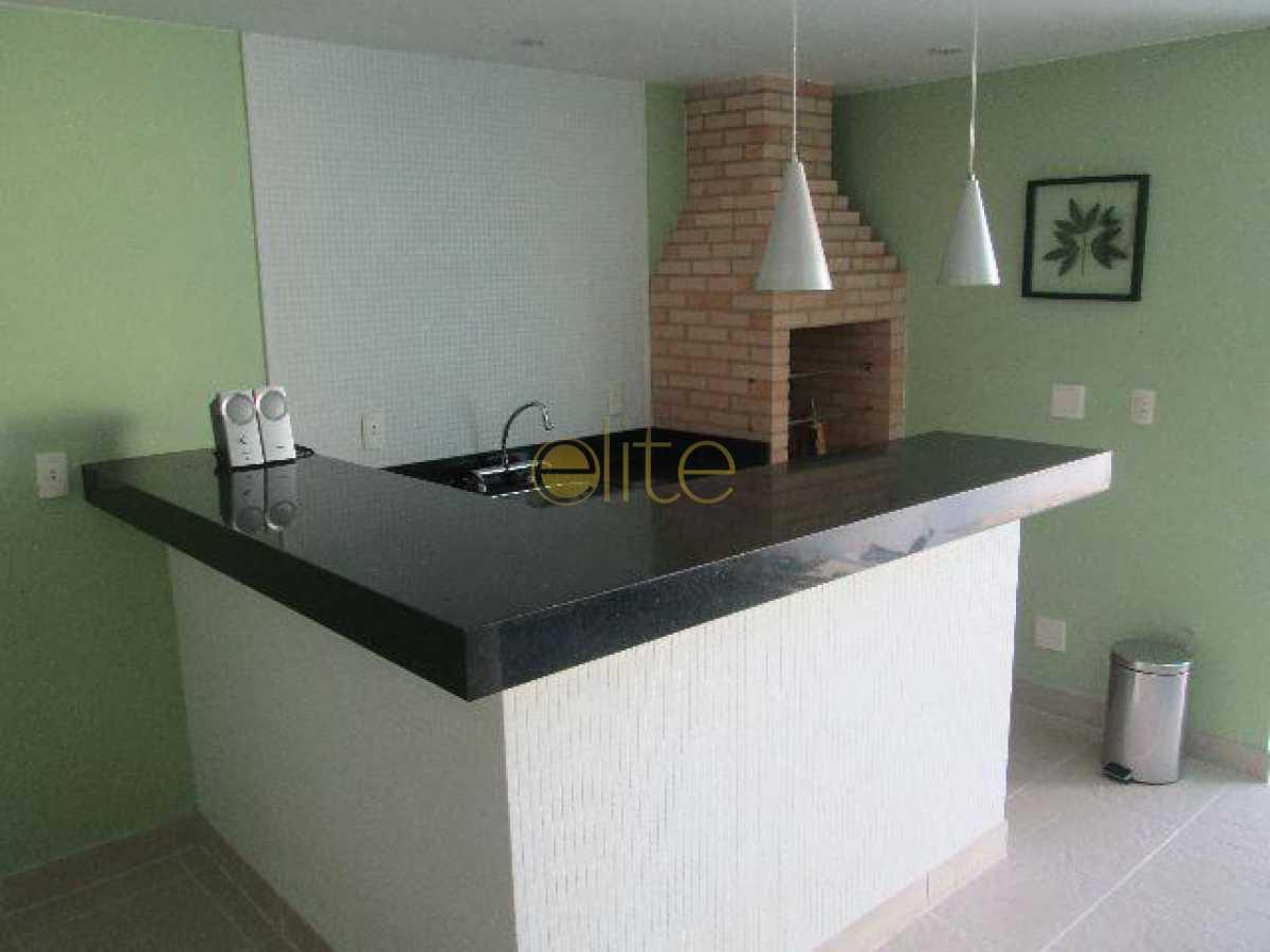 46589c1d-ff2d-4250-a151-0345a1 - Casa em Condomínio 5 quartos à venda Barra da Tijuca, Barra da Tijuca,Rio de Janeiro - R$ 2.300.000 - 70099 - 18