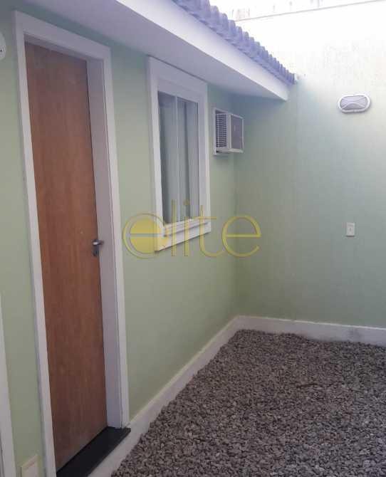 226860dd-5267-47f3-b934-55d8f0 - Casa em Condomínio 5 quartos à venda Barra da Tijuca, Barra da Tijuca,Rio de Janeiro - R$ 2.300.000 - 70099 - 20