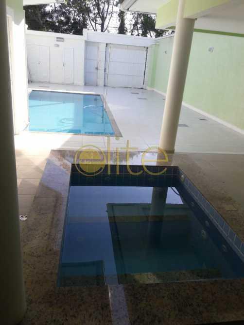 450322f8-9559-433e-adbb-f4970f - Casa em Condomínio 5 quartos à venda Barra da Tijuca, Barra da Tijuca,Rio de Janeiro - R$ 2.300.000 - 70099 - 5