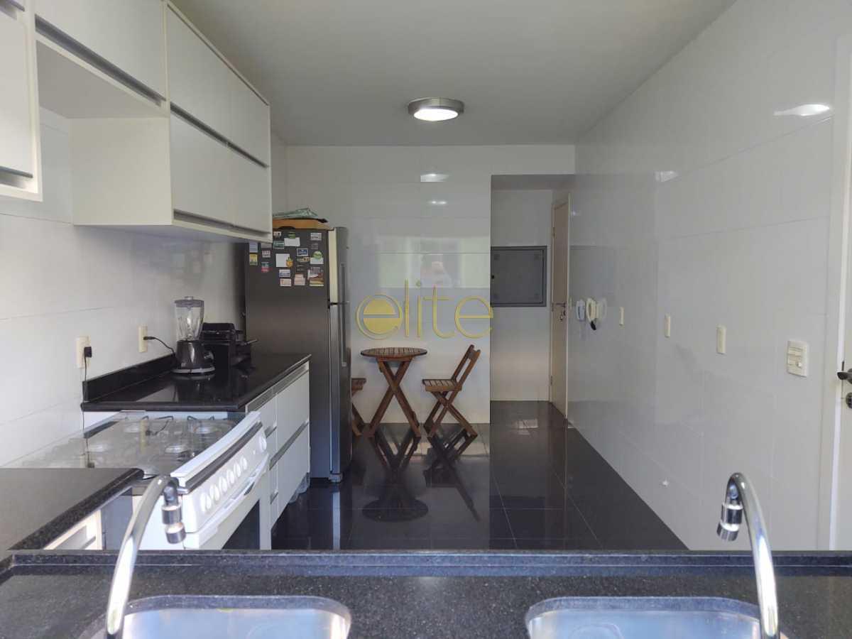 ac019aac-fd38-49fe-977b-f9d08f - Casa em Condomínio 5 quartos à venda Barra da Tijuca, Barra da Tijuca,Rio de Janeiro - R$ 2.300.000 - 70099 - 12