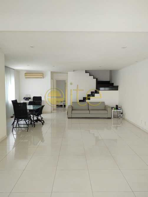 d7f686b0-2f8e-4c22-a275-673218 - Casa em Condomínio 5 quartos à venda Barra da Tijuca, Barra da Tijuca,Rio de Janeiro - R$ 2.300.000 - 70099 - 6