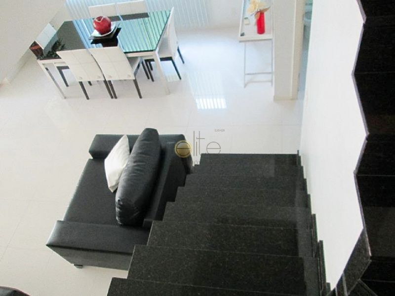 FOTO3 - Casa À Venda no Condomínio Rio Mar - Barra da Tijuca - Rio de Janeiro - RJ - 70099 - 4