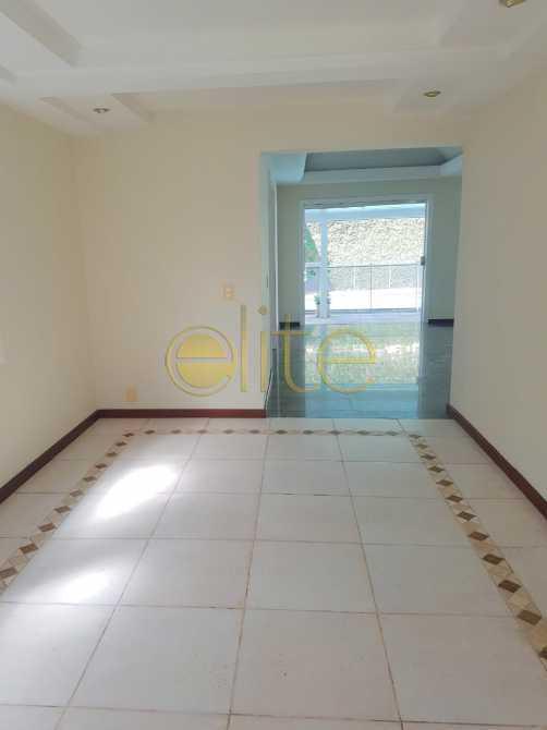 QRYWE5882 - Casa Para Alugar no Condomínio Santa Monica Residências - Barra da Tijuca - Rio de Janeiro - RJ - EBCN40203 - 17