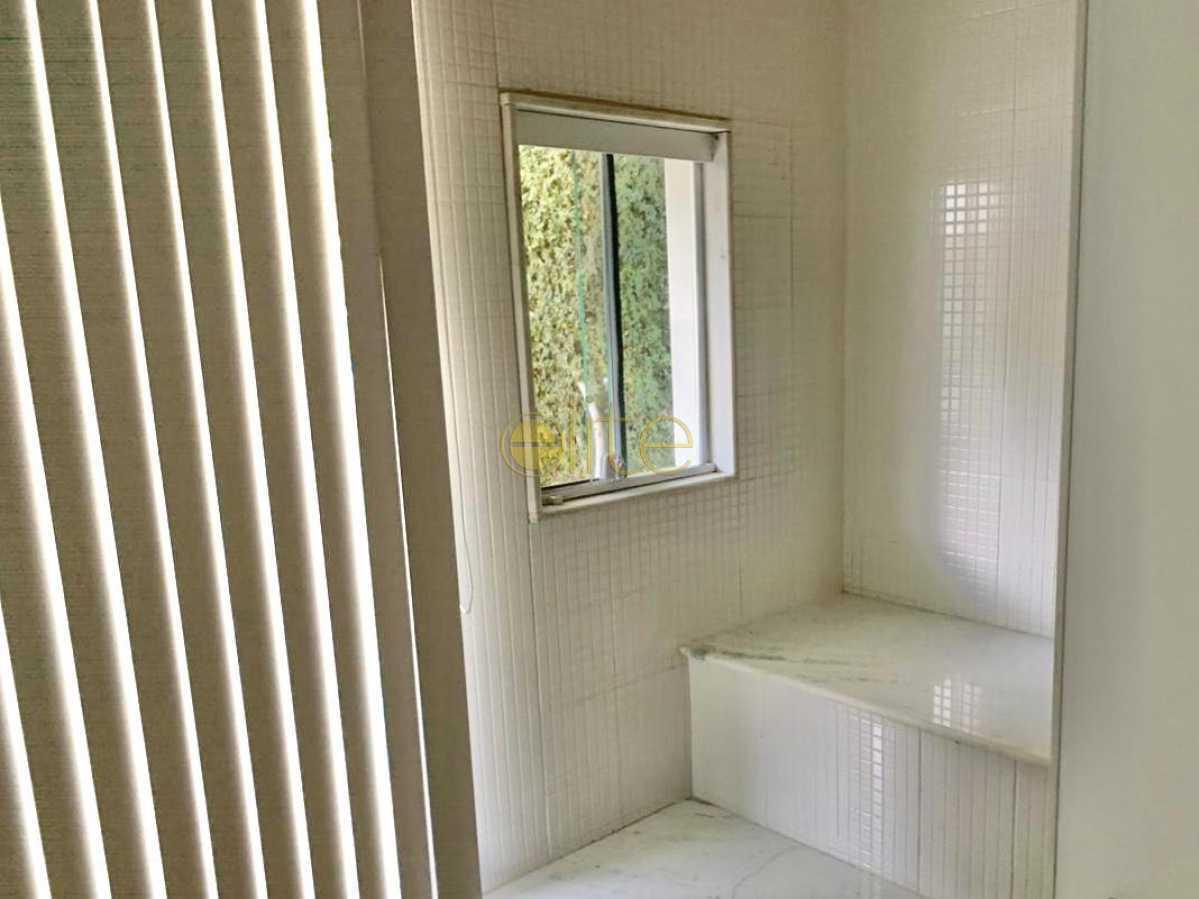 33. - Casa em Condomínio Greenwood Park, Itanhangá, Rio de Janeiro, RJ Para Alugar, 5 Quartos, 600m² - EBCN50202 - 26