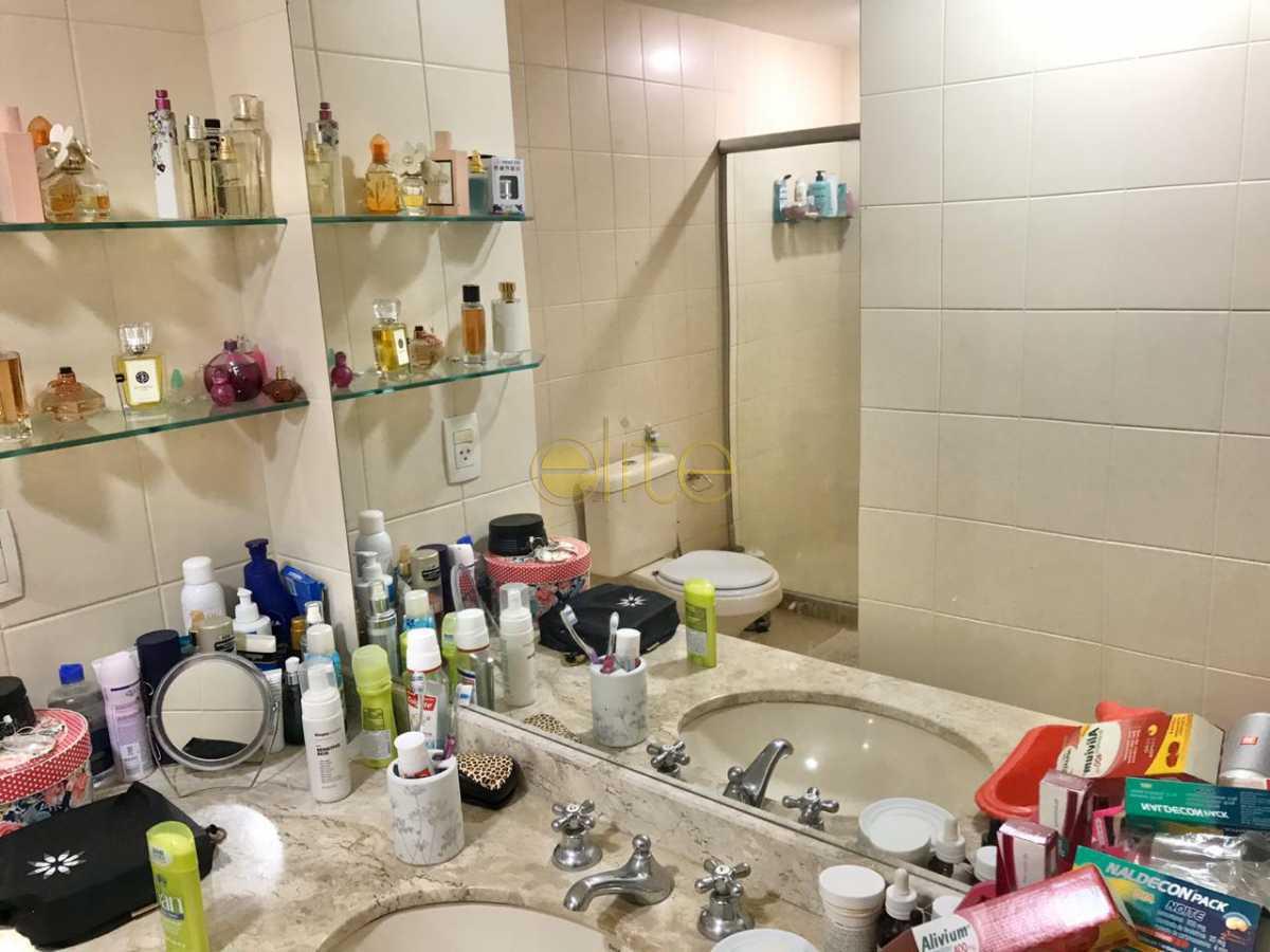 21. - Apartamento Para Alugar no Condomínio Americas Park - Barra da Tijuca - Rio de Janeiro - RJ - EBAP30166 - 18
