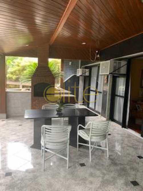 3 - Cobertura Barra da Tijuca, Barra da Tijuca,Rio de Janeiro, RJ À Venda, 4 Quartos, 327m² - EBCO40057 - 4