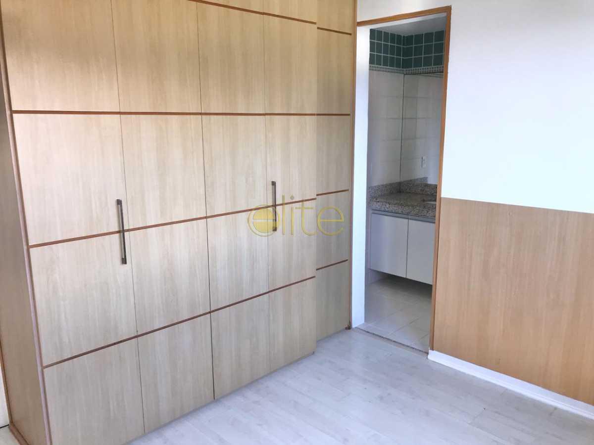 7. - Apartamento Para Alugar no Condomínio Pedra de Itaúna - Barra da Tijuca - Rio de Janeiro - RJ - EBAP30167 - 7