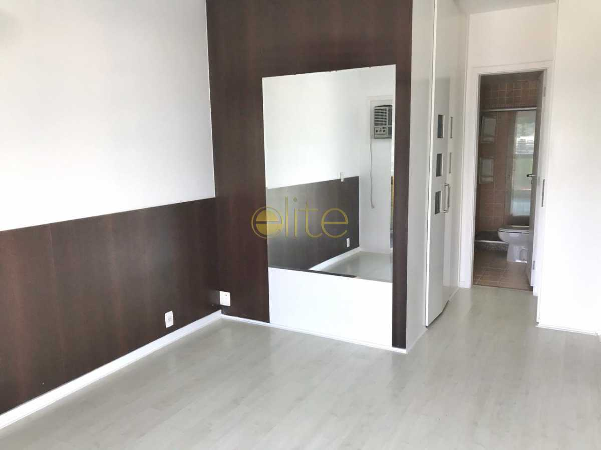 12. - Apartamento Para Alugar no Condomínio Pedra de Itaúna - Barra da Tijuca - Rio de Janeiro - RJ - EBAP30167 - 12