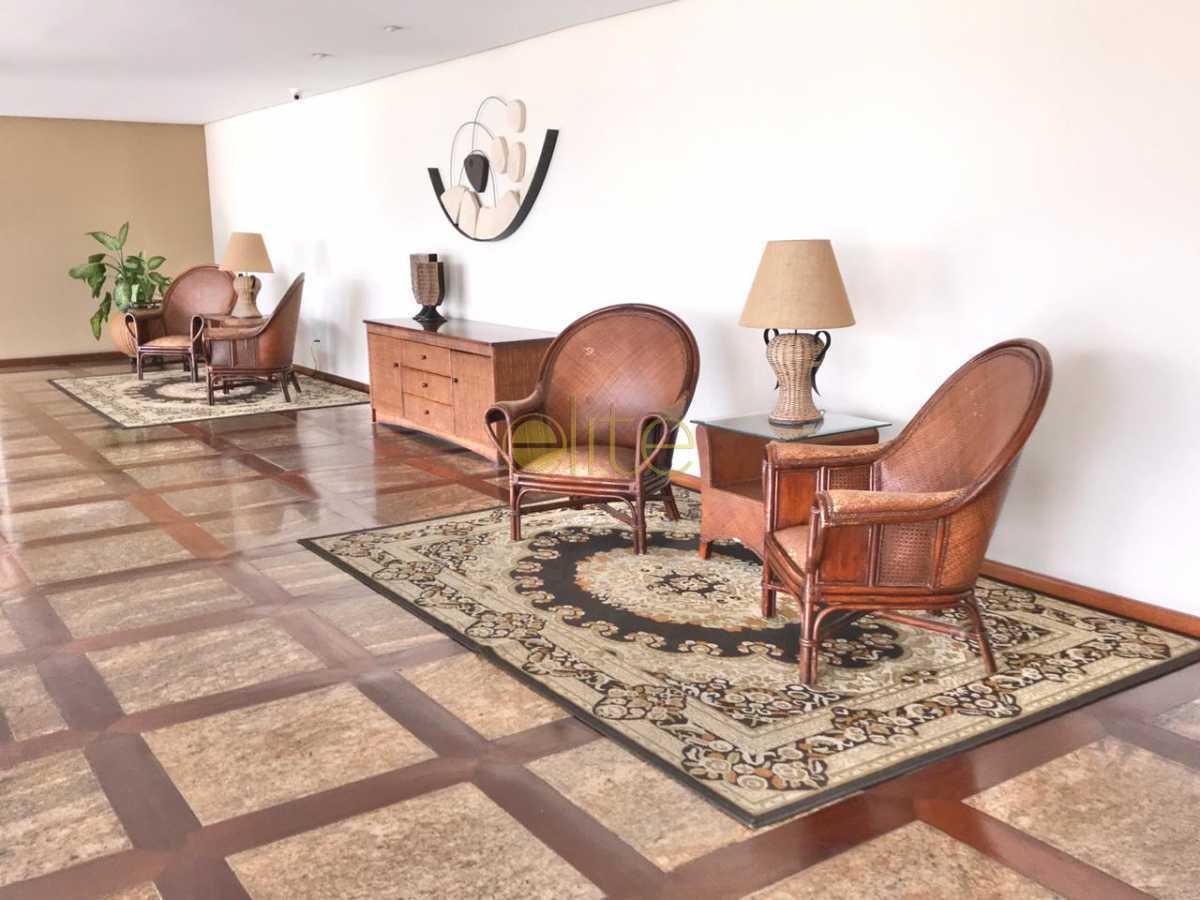 WhatsApp Image 2020-01-16 at 1 - Apartamento 4 quartos para alugar Barra da Tijuca, Barra da Tijuca,Rio de Janeiro - R$ 5.000 - EBAP40159 - 18