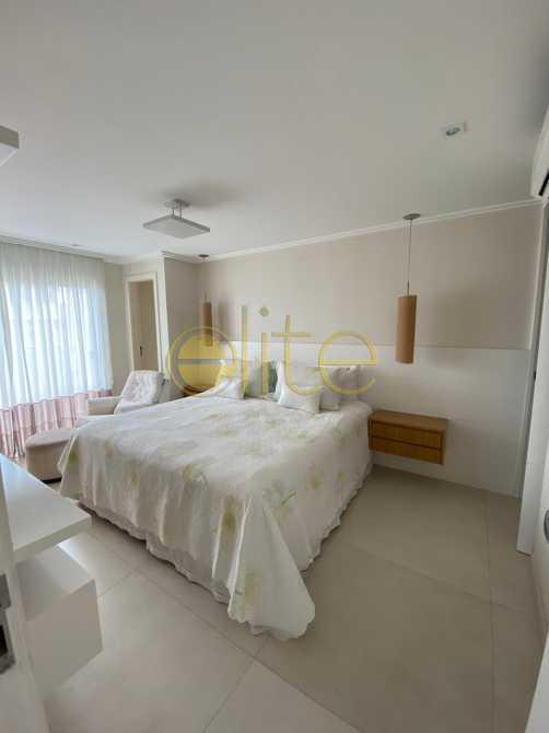4 - Cobertura 5 quartos à venda Barra da Tijuca, Barra da Tijuca,Rio de Janeiro - R$ 5.500.000 - EBCO50010 - 5